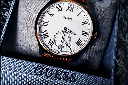 guess-what-time