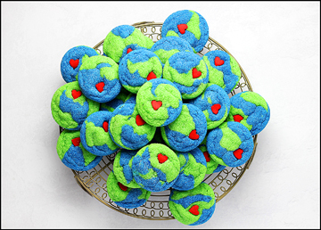 earth-cookies