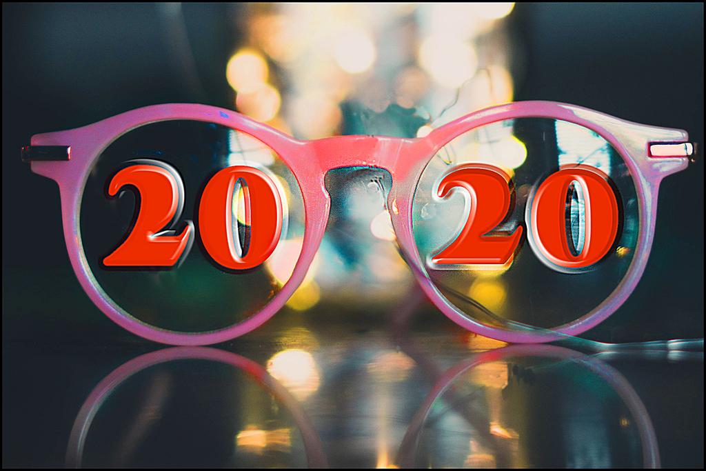 20-20-vision-in-2021