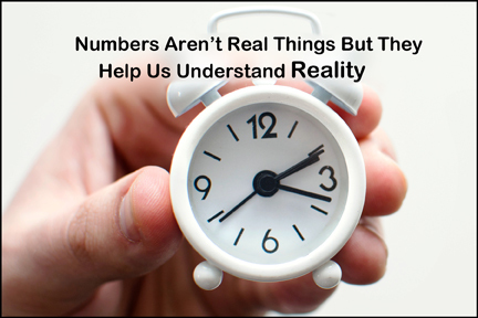 numbers-and-clocks